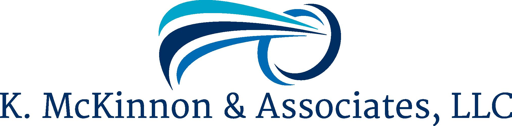 K McKinnon & Associates